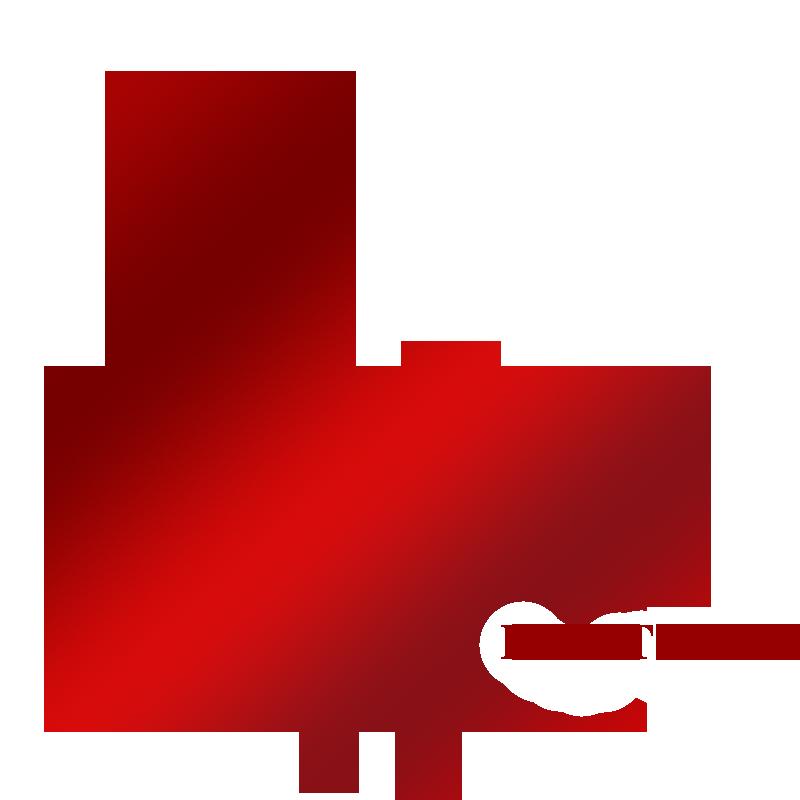 2019邀请函艺术字png素材图片免费下载-搜图123
